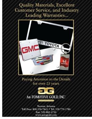 AG_catalog_2019_cover