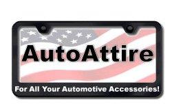 autoattire-logo-3