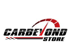 carbeyondstore-logo-1