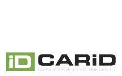 carid-logo-3