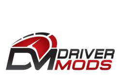 drivermods-logo-1