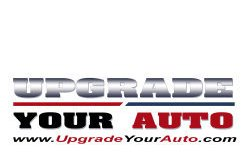 upgradeyourauto-logo-3