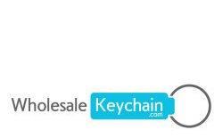 wholesale-keychain-logo-3